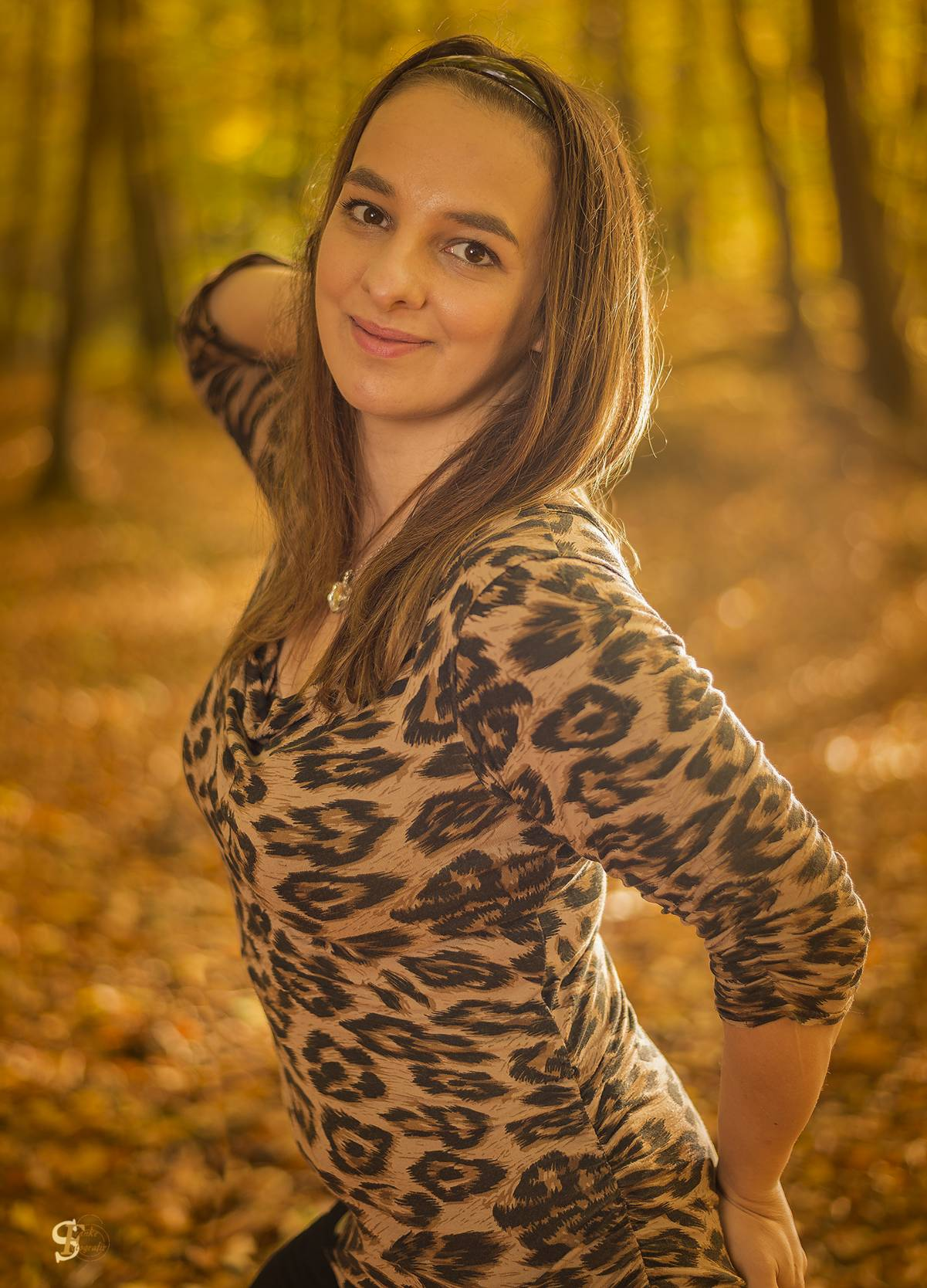 Shooting mit Carline - Oktober 2017 (123)