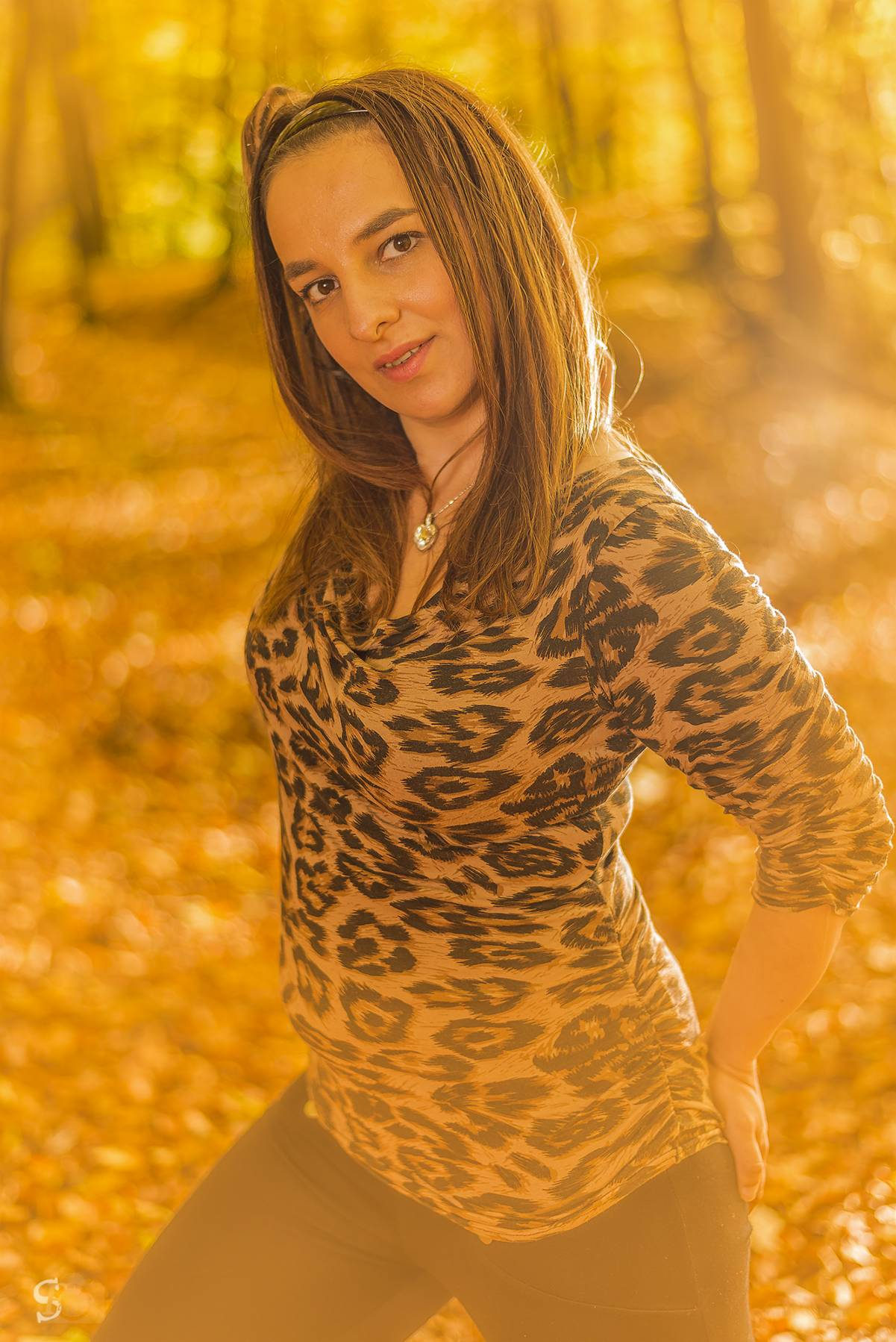 Shooting mit Carline - Oktober 2017 (125)