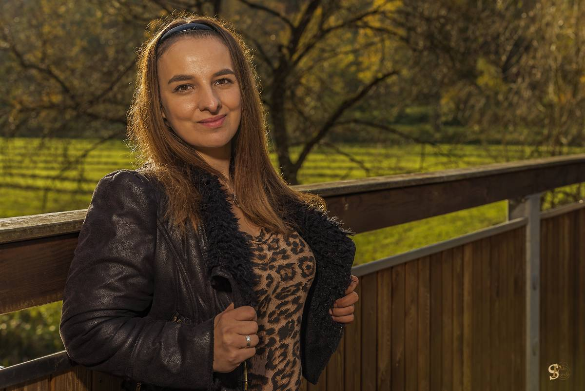 Shooting mit Carline - Oktober 2017 (156)