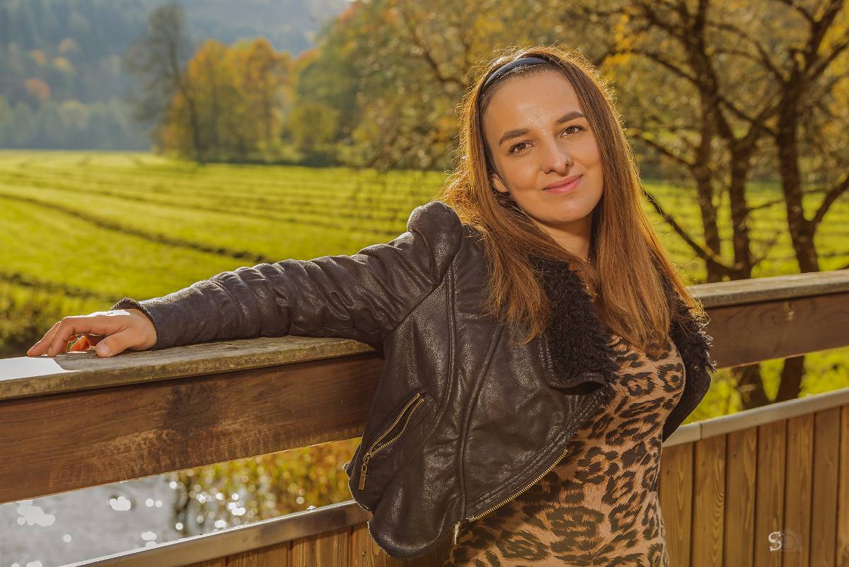 Shooting mit Carline - Oktober 2017 (161)
