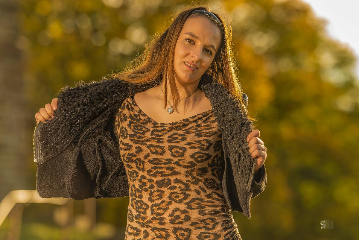 Shooting mit Carline - Oktober 2017 (231)