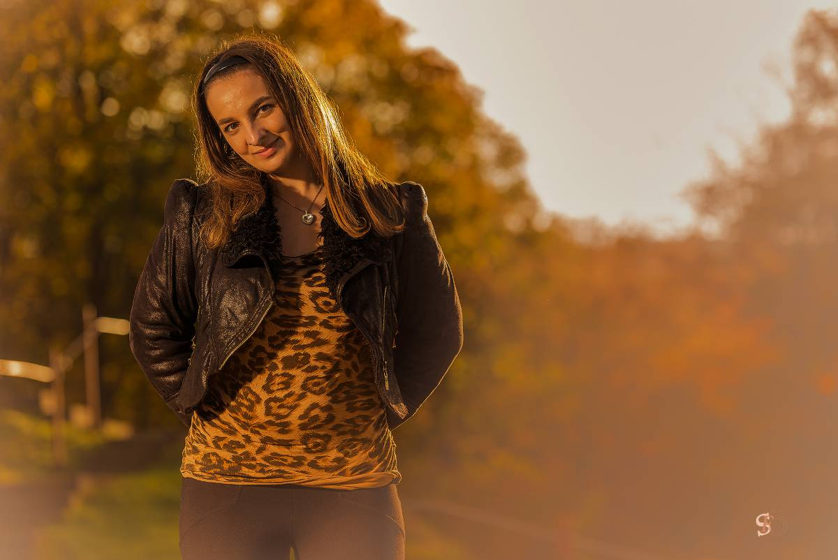 Shooting mit Carline - Oktober 2017 (235)