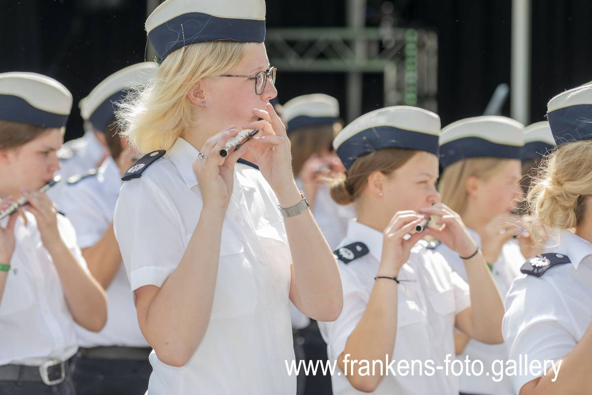 Bürgerfest in Finnentrop - August 2019 (7)