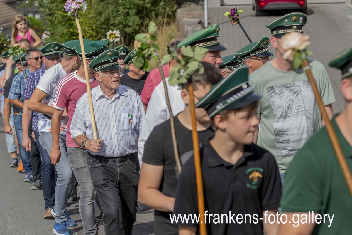Schützenfest in Listerscheid- August 2019 (15)