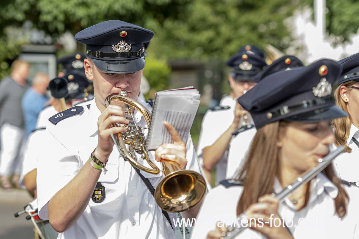 Schützenfest in Listerscheid- August 2019 (84)