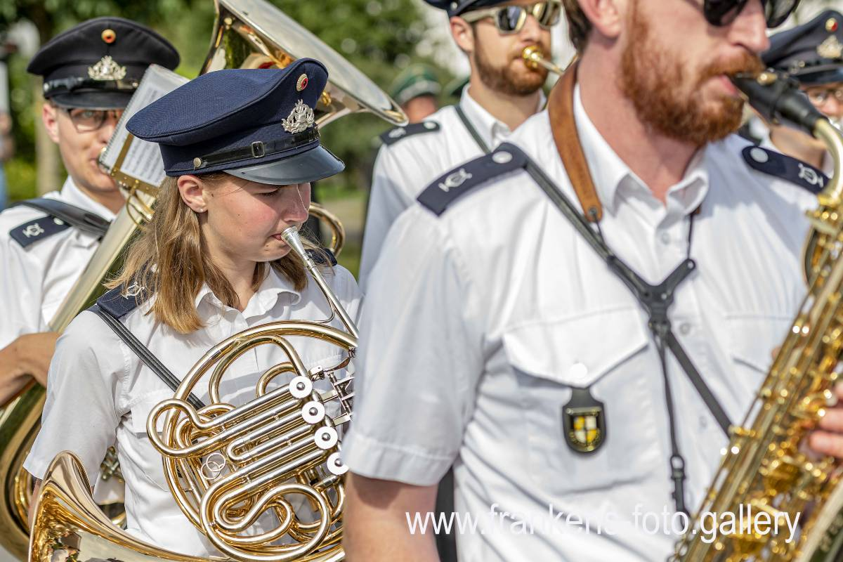 Schützenfest in Listerscheid- August 2019 (87)