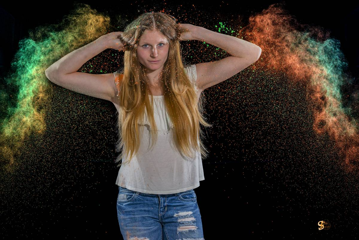 Holi - Shooting - Oktober 2017 (15)1
