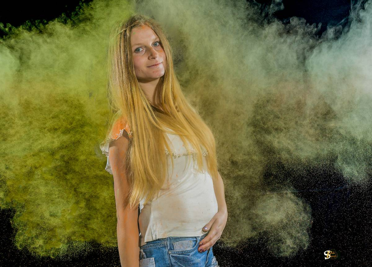 Holi - Shooting - Oktober 2017 (20)1