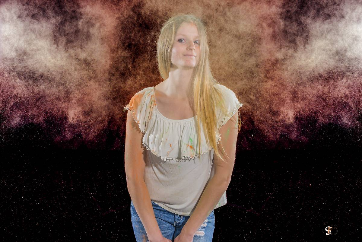 Holi - Shooting - Oktober 2017 (24)1