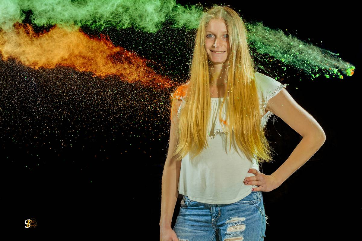 Holi - Shooting - Oktober 2017 (3)1