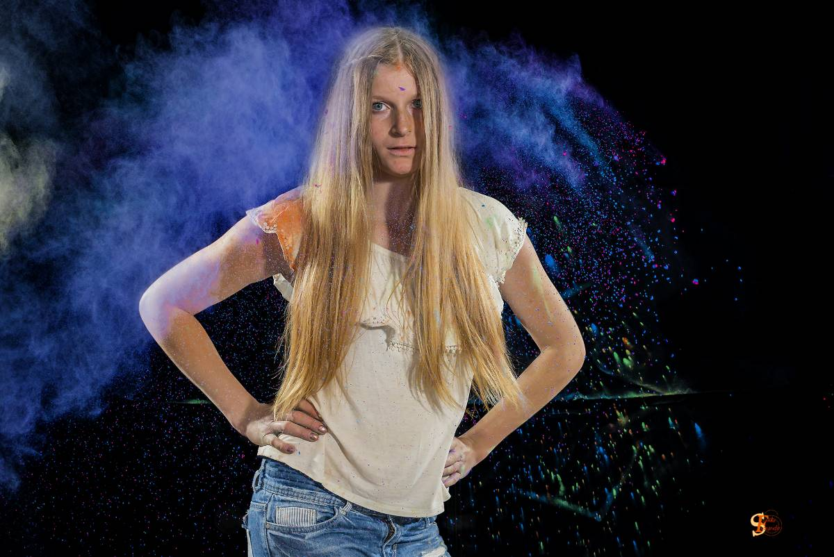 Holi - Shooting - Oktober 2017 (42)1