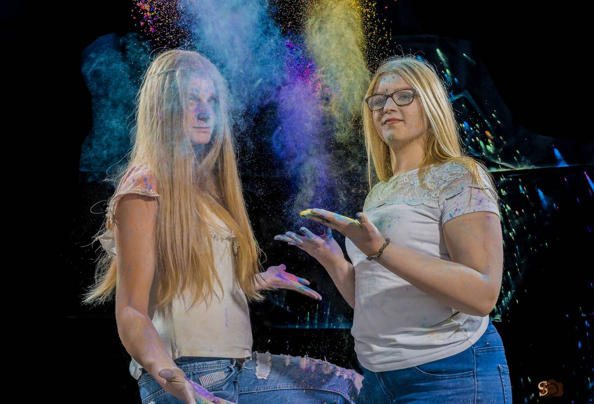 Holi - Shooting - Oktober 2017 (49)1