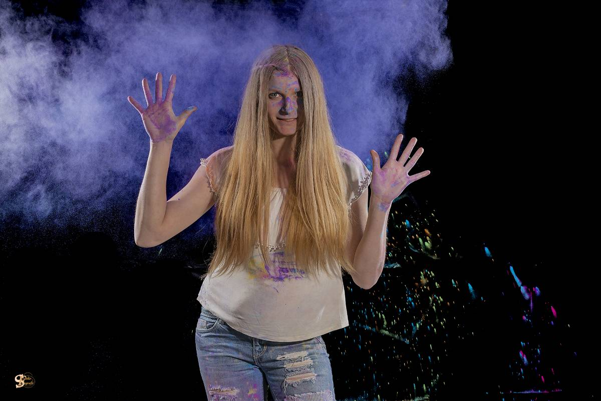 Holi - Shooting - Oktober 2017 (68)1